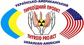 cropped-Logo_m.png